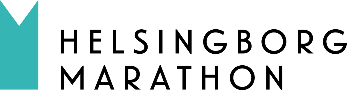 HBGM Logo